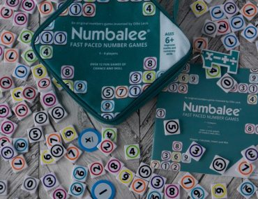 Helping kids with maths and making maths fun for kids. Maths for children and helping children with maths. Our top ways to make maths fun for kids
